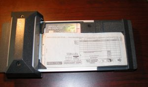 charge-card-imprinter
