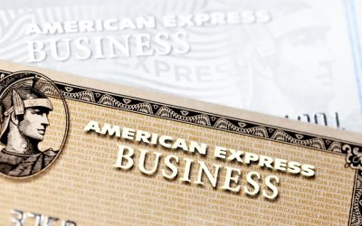 American Express – the Company and Credit Card Everyone Loves to Hate?