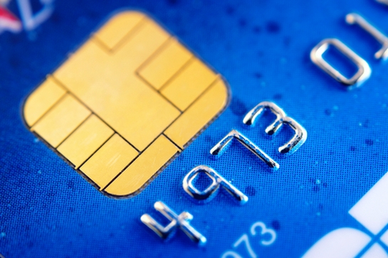 EMV, Card Security Standards, and US Merchants