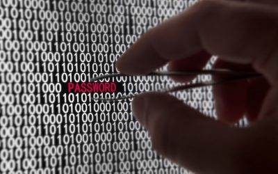 Payment Card Industry Data Security Standards in 2011