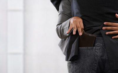 New Durbin Amendment Debit Card Interchange Regulations Take Effect